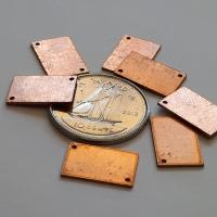 Micro Laser - Copper